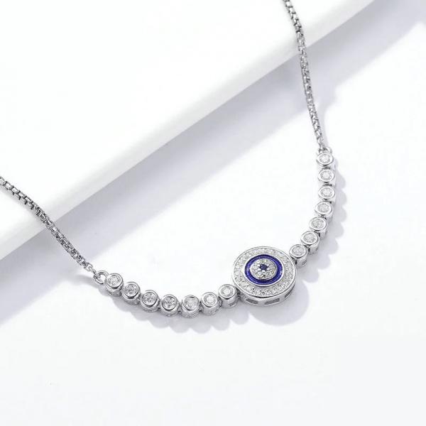 evil-eye-bracelet-925-sterling-silver-bracelet-azurechic-cyprus-limassol-jewellery