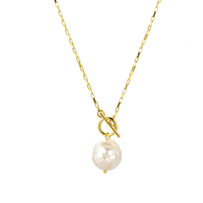 gold-pearl-necklace-925-sterling-silver-gold-vermeil