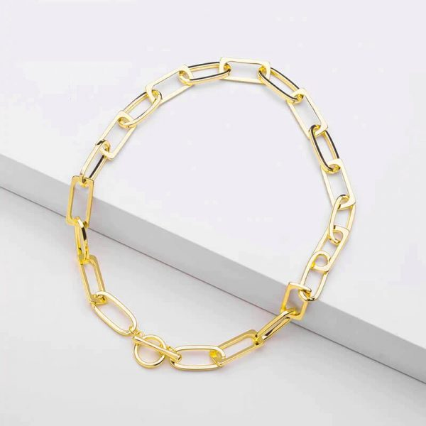 t-bar-chunky-chain-necklace