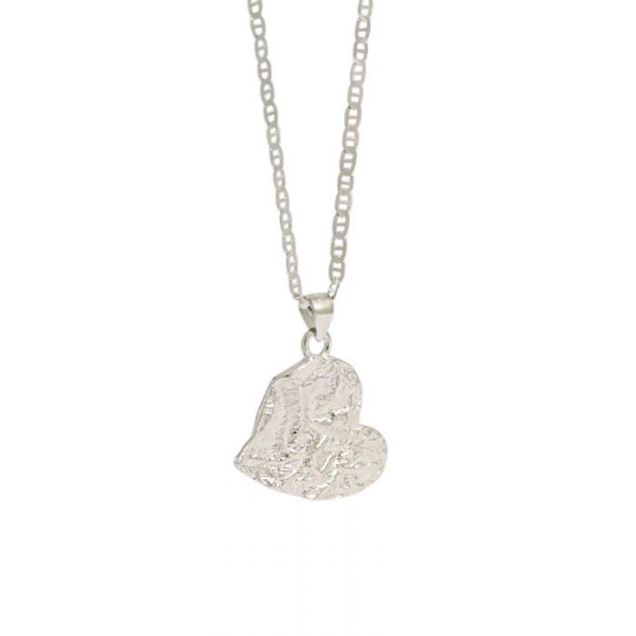 sterling-silver-abstract-heart-necklace-sterling-silver