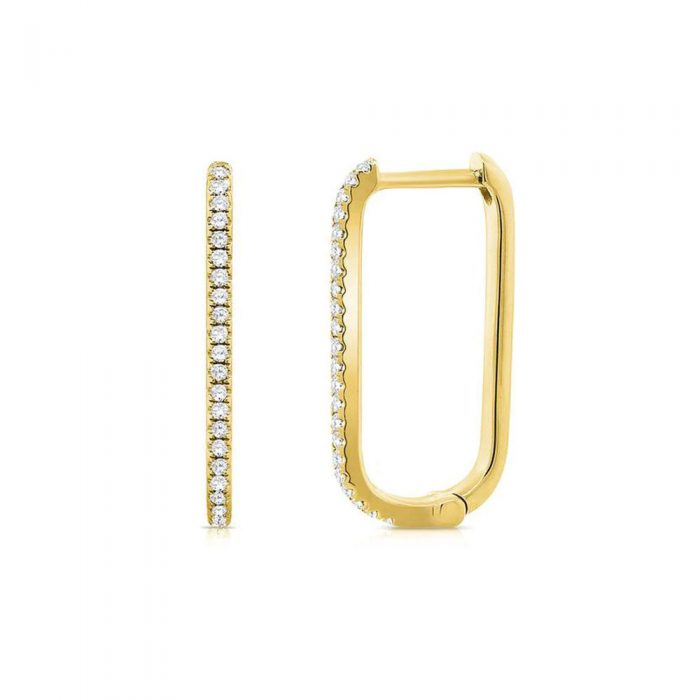 Gold-Sparkles-Oval-Hoops