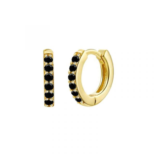 7mm-gold-hoops-black-zirconia-made-925-sterling-silver (2)