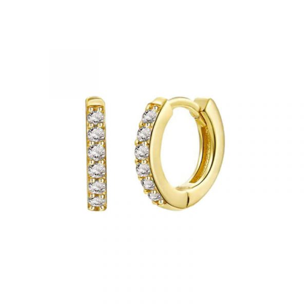 7mm-gold-hoops-made-925-sterling-silver