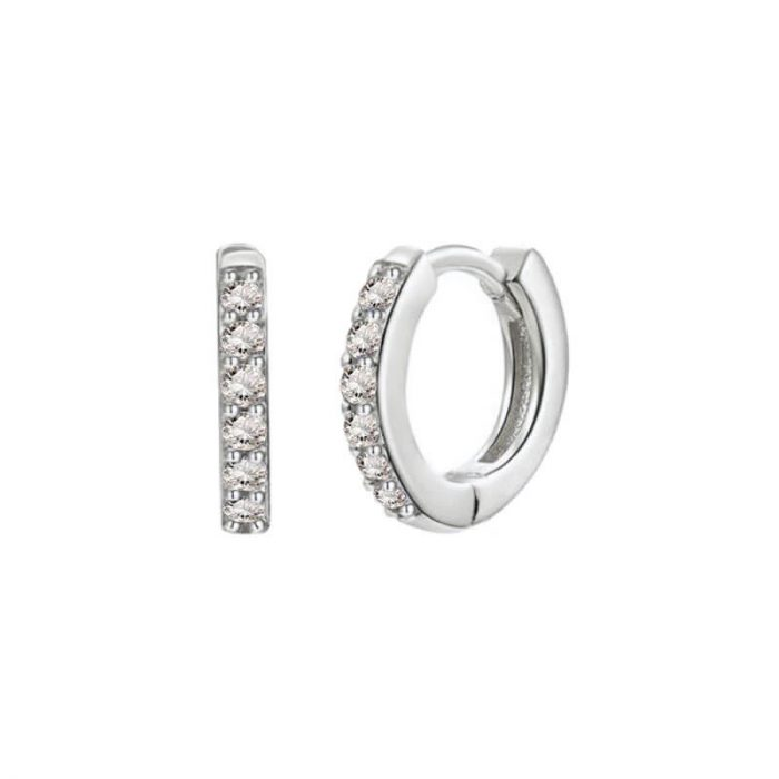 7mm-sterling-silver-hoops-made-925-sterling-silver