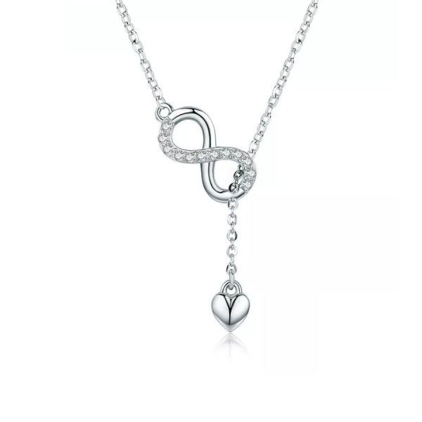 azurechic-infinity-necklace-infinity-white-rhodium-plated