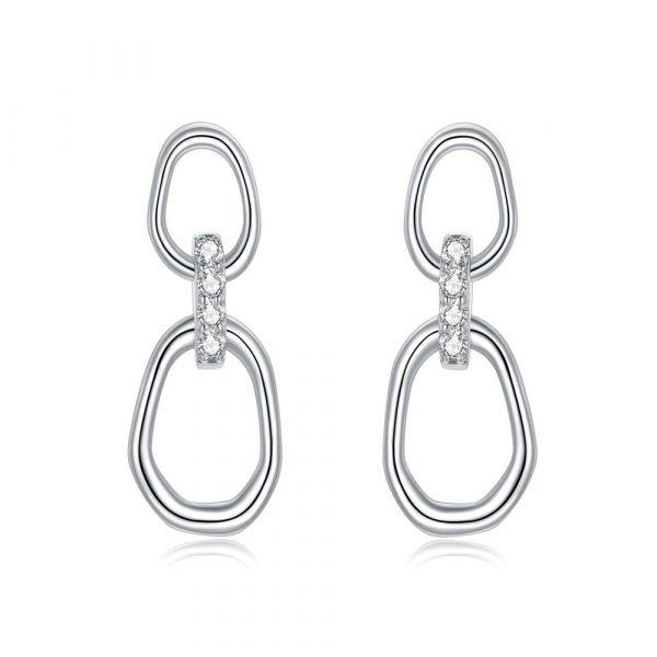 calypso-925-sterling-silver-earrings