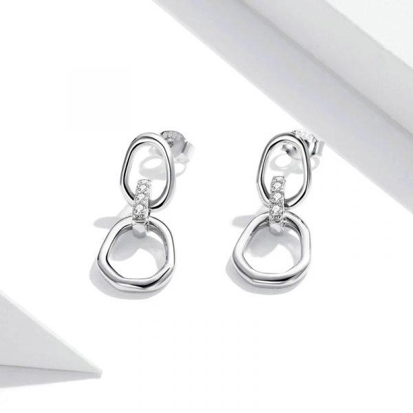 calypso-925-sterling-silver-set-of-earrings