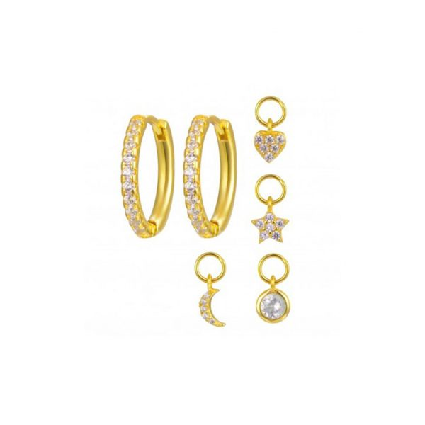4-in-1-gold-hoops-mix-and-match-earrings