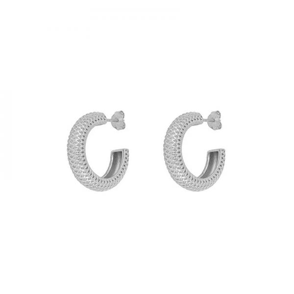 cleopatra-sterling-silver-earrings-hoops
