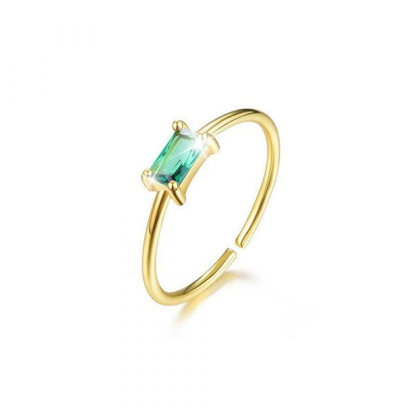 green-stone-iris-gold-ring-925-sterling-silver-online-jewellery-shop