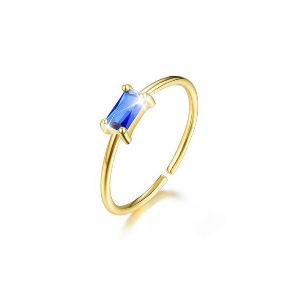 iris-gold-ring-925-sterling-silver-online-jewellery-shop
