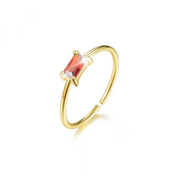 red-stone-iris-gold-ring-925-sterling-silver-online-jewellery-shop