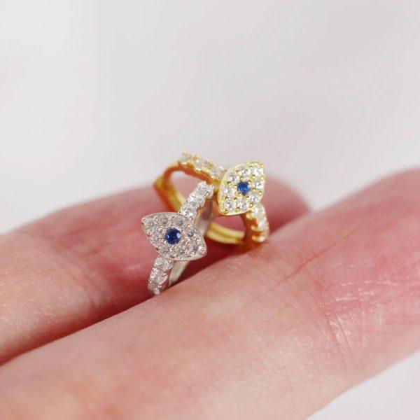 evil-eye-jewellery-orasis-gold-hoop-earrings