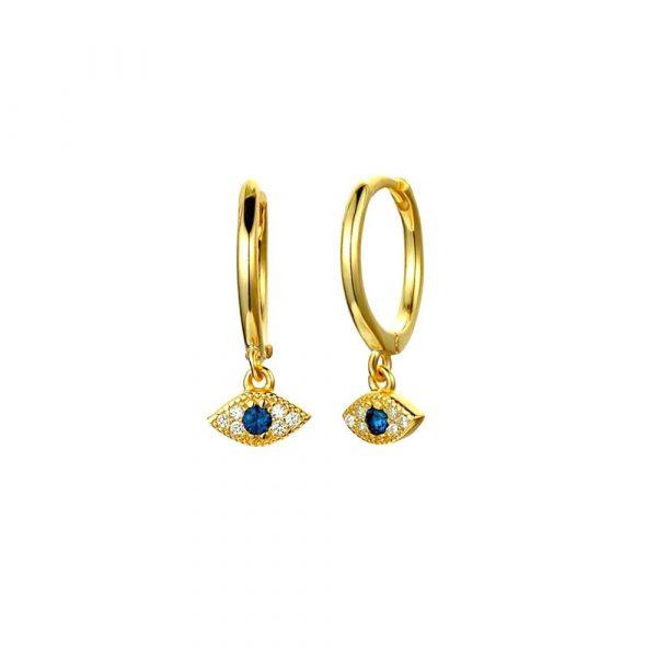 irida-gold-hoop-earrings