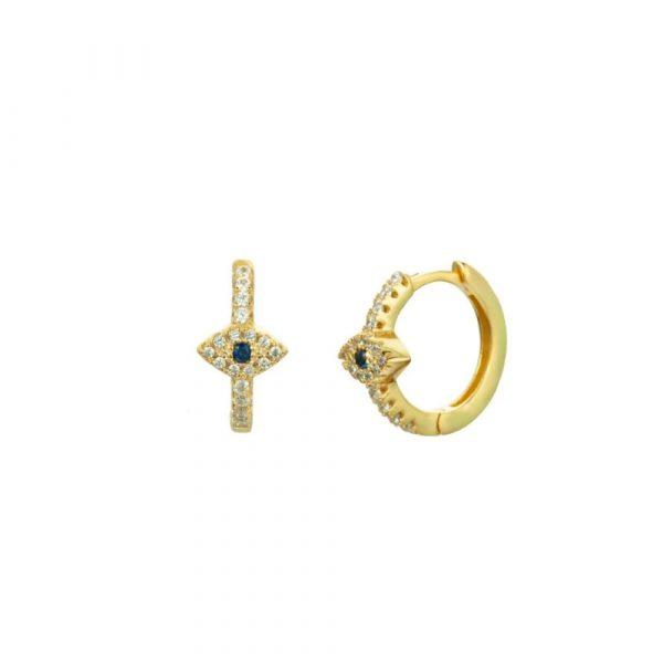orasis-gold-hoop-earrings