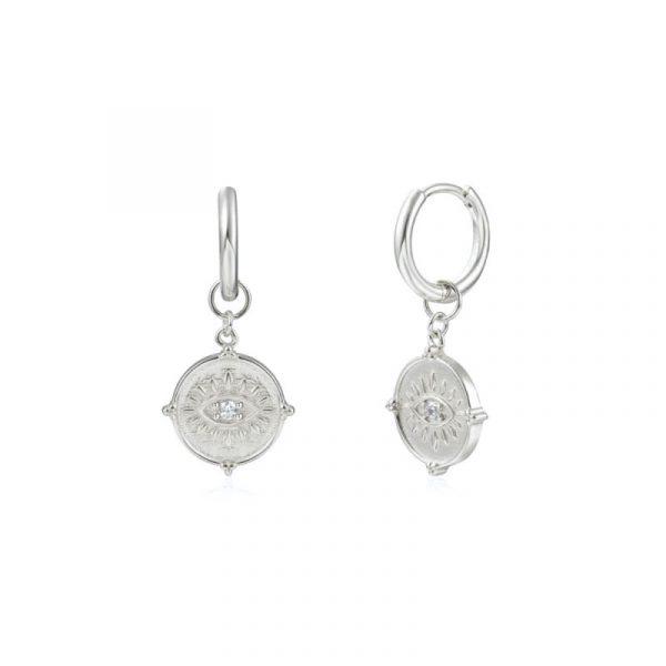 silver-evil-eye-hoop-earringssilver-evil-eye-hoop-earrings