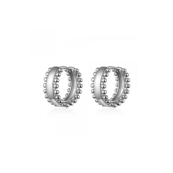 thea-silver-hoop-earrings