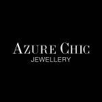 www.azurechic.com